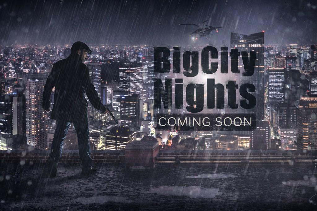 Big_city_F_upload