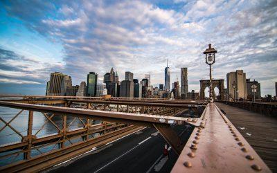 10 Fototipps für New York