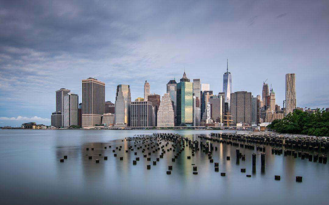 New York Fotoreise 2015 – Ein Rückblick