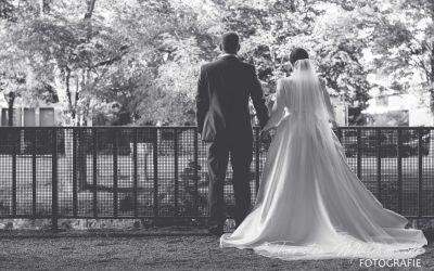 Hochzeit in Bad Neuenahr